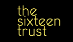 The Sixteen Trust Logo